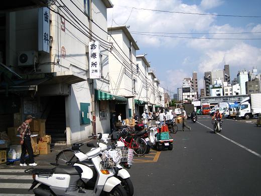築地海鮮丼1.JPG