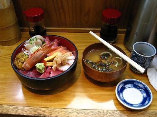 築地海鮮丼3.JPG